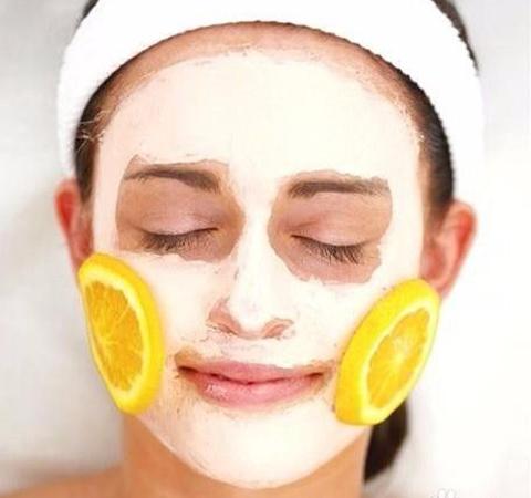 秋季天气干燥该如何护肤 教你秋季护肤方法