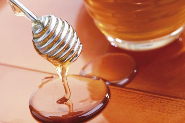 脸过敏能用蜂蜜敷脸吗 这么做会让它更严重