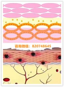 激素性皮炎治疗期间抹隔离霜、局部使用遮瑕粉底会怎样?
