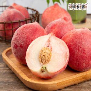 激素脸可以吃桃子吗?激素脸可以吃牛肉吗?